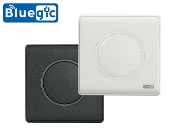 Bluegic - Bluetooth Wall Switch