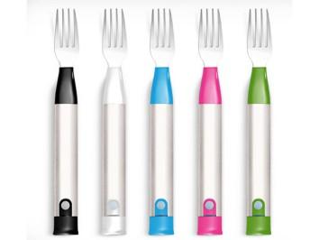 HAPI - Smart Fork