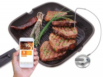 KALORIK - Meat Thermometer