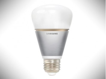 Samsung - Smart Bulbs