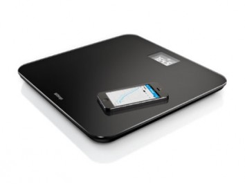 Withings - Wireless Scale
