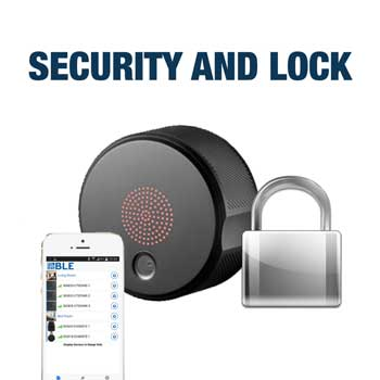 solution-security-and-lock