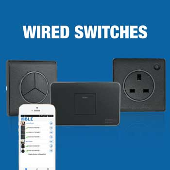 solution-wired-switches